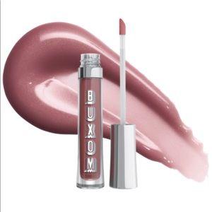 Dolly Full-On Lip Cream